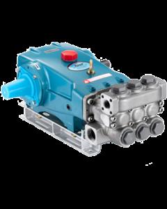 CAT Pump Model 3521C