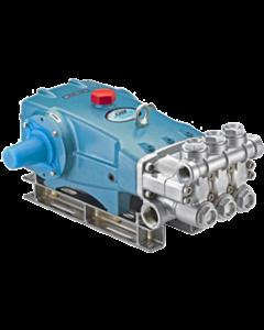 CAT Pump Model 3520C