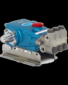 Cat Pump 311