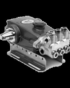 CAP Pump 341