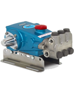 Cat Pump 351