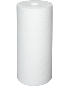"10"" x 4 1/2"" Meltblown Filter"