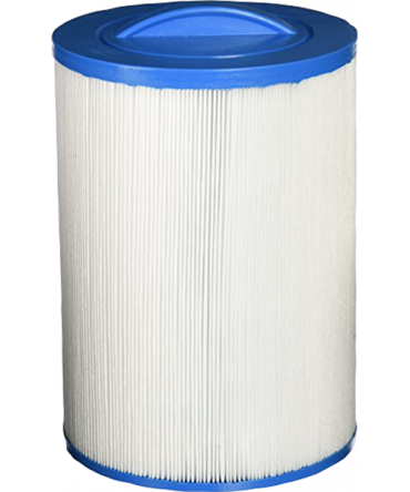 Spa filter 6CH-940 / PWW50P3 / FC-0359 / SC714
