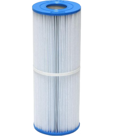 Spa Filter C-4326 / PRB25-IN / FC-2375