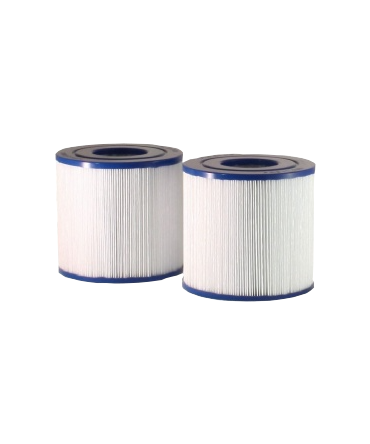 Spa Filter C-4401 / PRB17.5SF-PAIR / FC-2386
