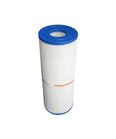 Spa Filter C-4950 / FC-2390 / PRB50-IN