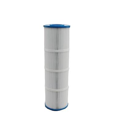 Spa filter C-5397 / FC-2972 / PLBS100