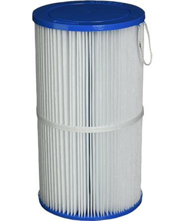 Spa Filter C-5601 / PJW23 / FC-1330
