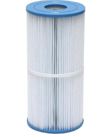 Spa Filter C-5624 / PJW25 / FC-1305