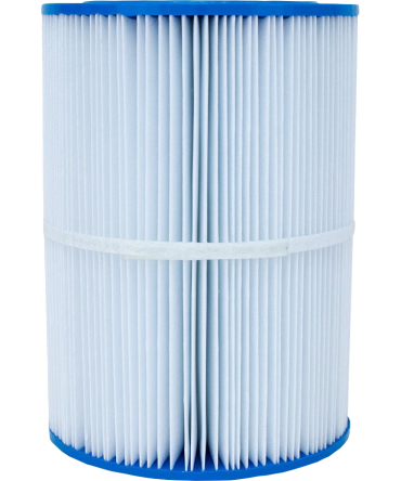 Spa Filter C-7626 / CX250RE / FC-1230 / PA-25