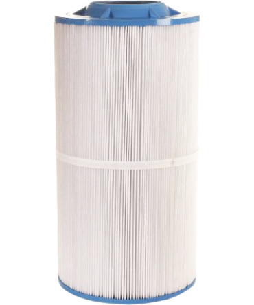 Spa Filter C-7655 / PH55 / FC-6105 / TFC55