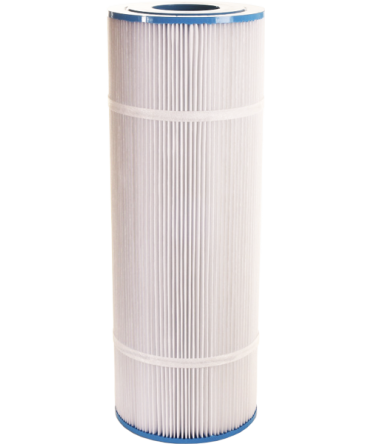 Spa Filter C-7656 / CX500-RE / PA50 / FC-1240
