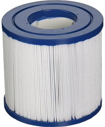 Spa filter C-4310 / FC-3077 / PWW10