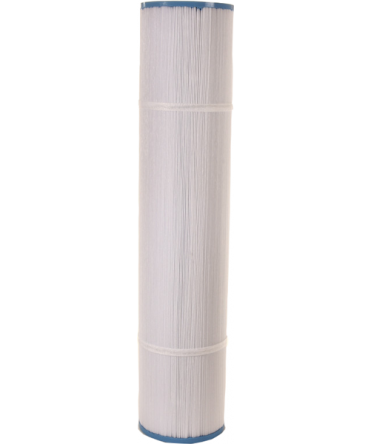 Spa filter C-4995 / FC-2940 / PCAL100