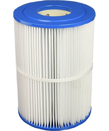 Spa filter C-7626 / PA25 / FC-1230 / C250A