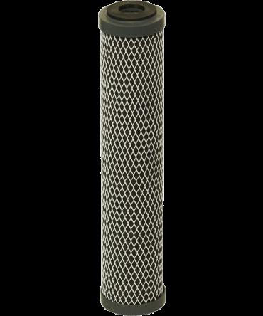 """20"""" x 2 1/2"""" Carbon Block Filter"""