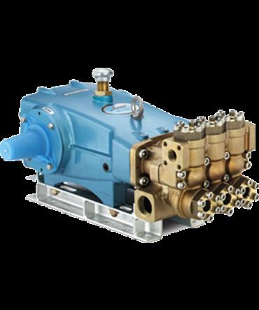Cat Pump 3517.44101