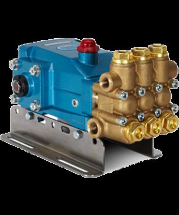Cat Pump 5CP3105CSS