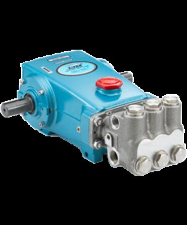 CAT Pump 1051C