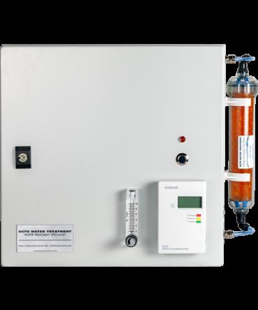 GTM600 Ozone Generator