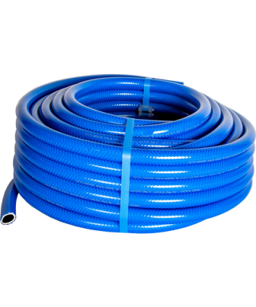 Octo H2ose - Bunkering Hose - 30m