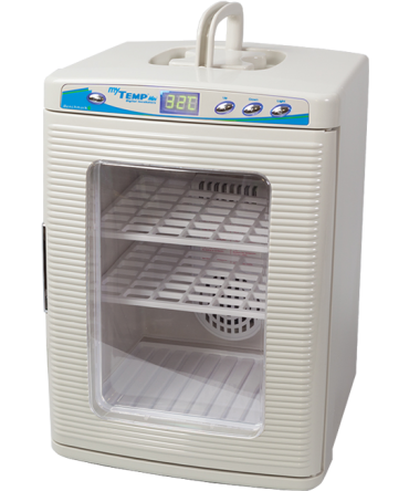 Mini Incubator 9 litre