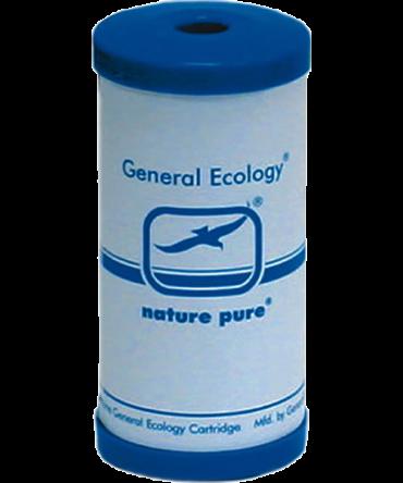 400009 Nature Pure Ultrafine Cartridge