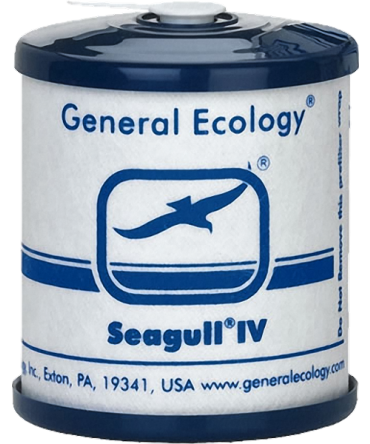 788000 RS-1SG Replacement Cartridge for Seagull IV