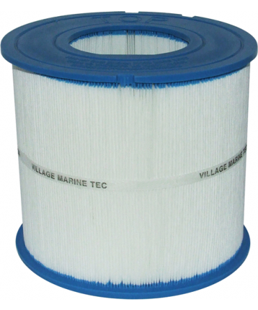 VMT 20 Micron Water Maker Filter 33-0020