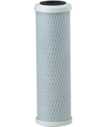 "9 3/4"" x 2 1/2"" Volatile Organic Chemical Filter"